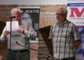 Ivan-David-a-Václav-Dvořák