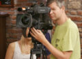 Kameraman-TV-PRIMA