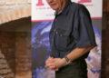 Pavel Chrastina