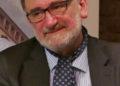 Stanislav Novotný