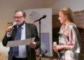 Stanislav-Novotný-a-Martina-Kociánová