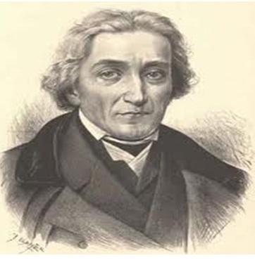 Kramerius portrét-2