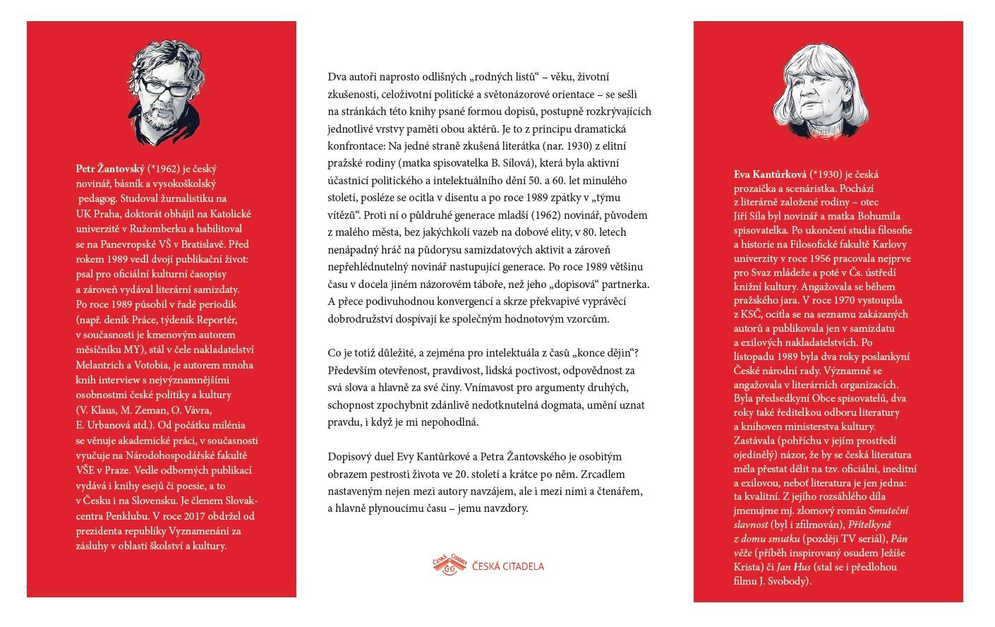 Navzdory-času-prezentace-pozvánka-str.2