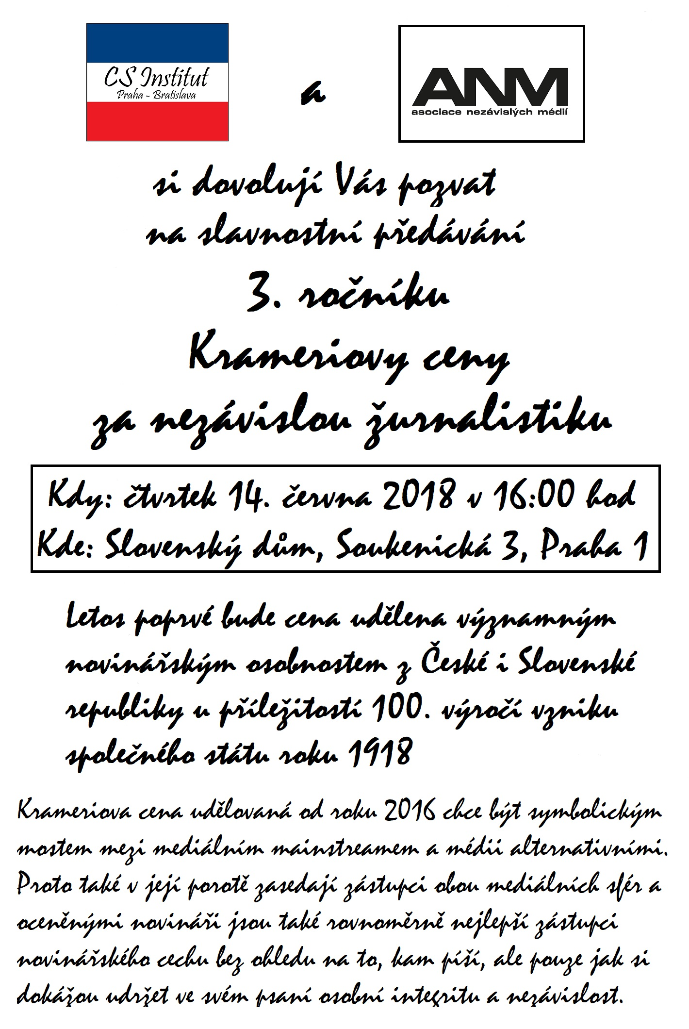 Pozvánka-Krameriova-cena-2018