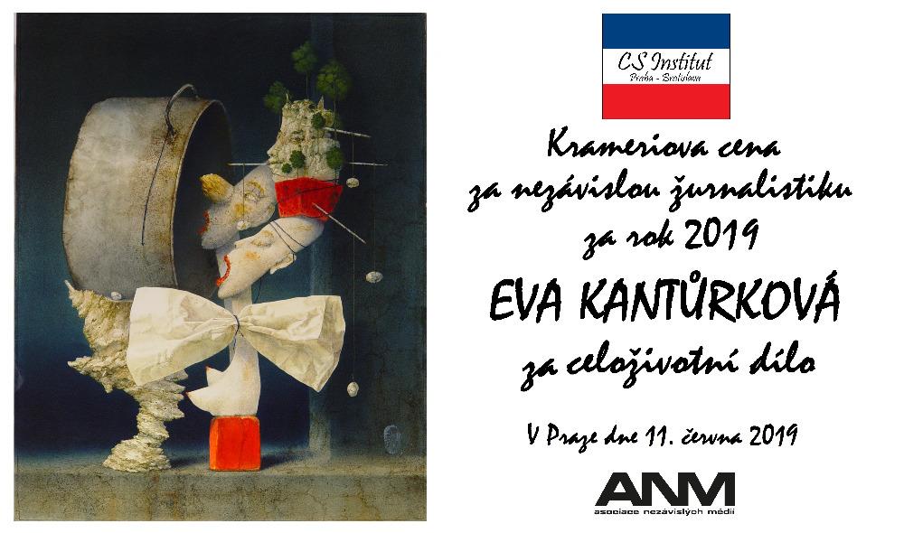 diplom-Kantůrková