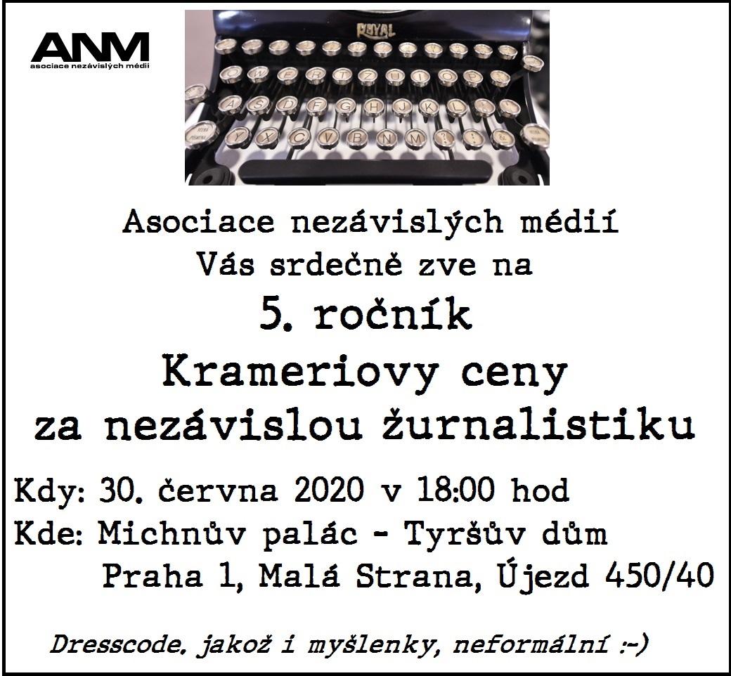 Krameriovka-2020-pozvanka-final