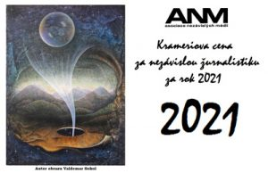 Krameriova-cena-2021-Sokol